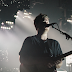 alt-J / San Fermin @ South Side Ballroom, Dallas, TX
