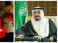 Di Arab Saudi, Hukuman Pengedar Narkoba adalah Pancung Kepala, Selesai