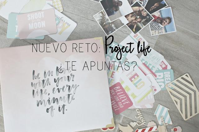http://mediasytintas.blogspot.com/2017/02/nuevo-reto-project-life-te-apuntas.html