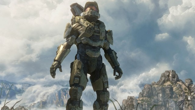 Halo 6 Release Date, News and Rumours - Insight Trending