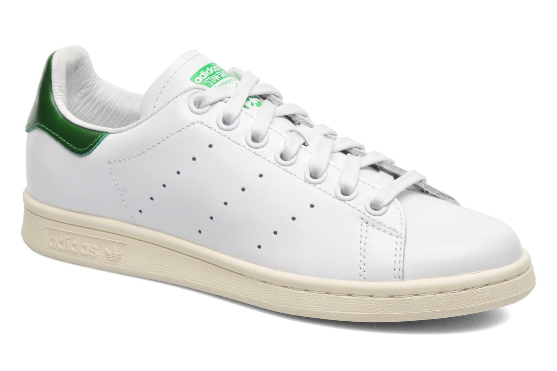 lowest price 1ba79 2dc0c Fashion Dilemma // Adidas Stan Smith or Superstar? • Natbee's
