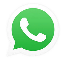 UPDATE: WhatsApp Advance Search Mode