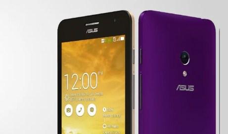 Keuntungan Membeli dan Menjual Handphone Asus Zenfone 6 di Bukalapak untuk Anda