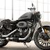 Harley Davidson Luncurkan Roadster Terbaru