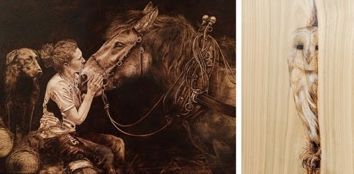00-Eben-Cavanagh-Rautenbach-LeRoc-Animal-Drawings-using-Pyrography-www-designstack-co