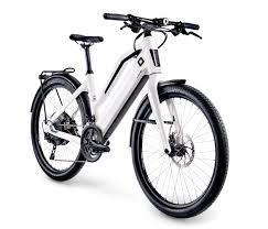 Sepeda Paling ter Mahal Dunia