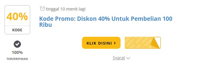http://bukalapak.go2cloud.org/aff_c?offer_id=15&aff_id=10387&url=https%3A%2F%2Fwww.bukalapak.com%2Fp%2Fkamera%2Fmemory-card-194%2F15ny1pw-jual-sandisk-portable-ssd-500gb-extreme%3Fho_offer_id%3D{offer_id}%26ho_trx_id%3D{transaction_id}%26affiliate_id%3D{affiliate_id}%26utm_source%3Dhasoffers%26utm_medium%3Daffiliate%26utm_campaign%3D{offer_id}%26ref%3D{referer}""