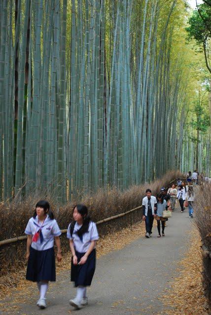 Top 10 Konohana Hotels Near Universal Studios Japan