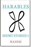 Find Harables 1 on Amazon