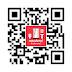 Brand Ambassador Shah Rukh Khan Unveils hindware Dreambath App & Coffee Table Book