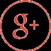 Google+ KenaliDia.Com