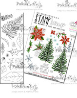 http://www.polkadoodles.co.uk/stamp-soup-o-christmas-tree/