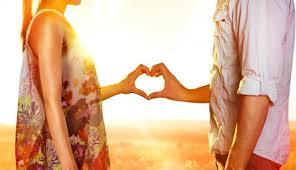 15 Tanda Wanita Yang Membuktikan Dia Benar Mencintaimu