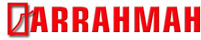Arrahmah.co.id - Portal Berita Islam