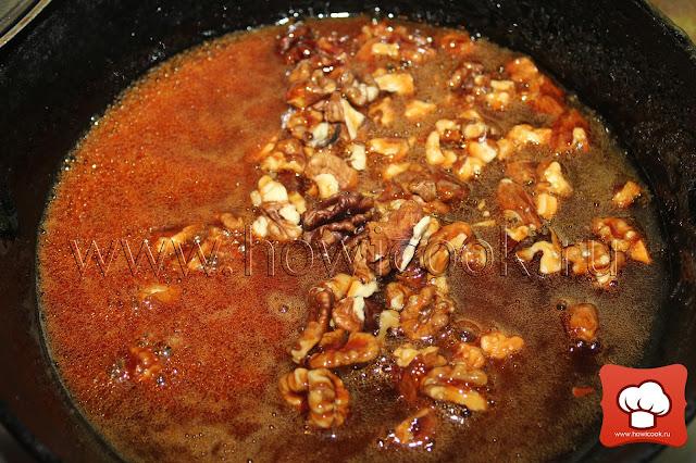 рецепт торта колибри с пошаговыми фото