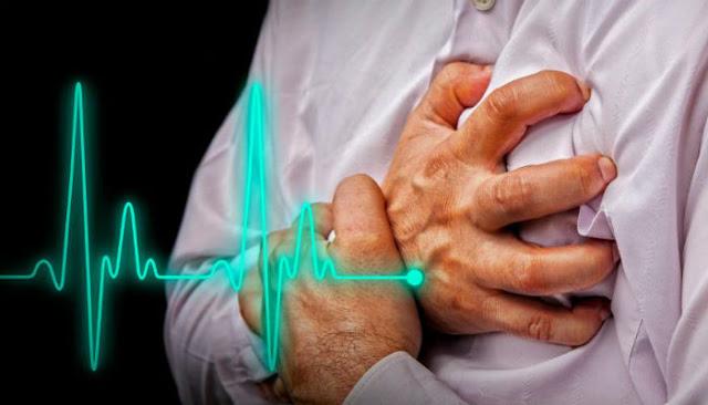Θερίζουν καρδιοπάθειες και εγκεφαλικά