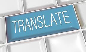 traducciones desde casa