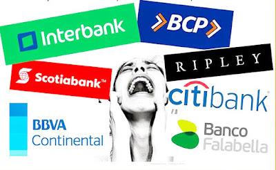 Consultar deudas por dni
