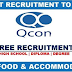 QCON - URGENT FREE RECRUITMENT TO QATAR 2017 | APPLY NOW
