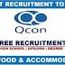 QCON - URGENT FREE RECRUITMENT TO QATAR 2017 | APPLY NOW