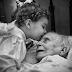 Abuelos que cuidan a sus nietos dejan huellas en su alma y corazón