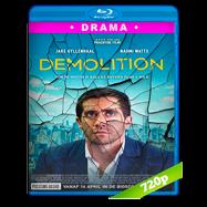 Demolicion (2015) BRRip 720p Audio Dual Latino-ingles