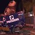 Bandidos explodem carro-forte em Petrolina, PE