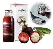 obat herbal alami acemax