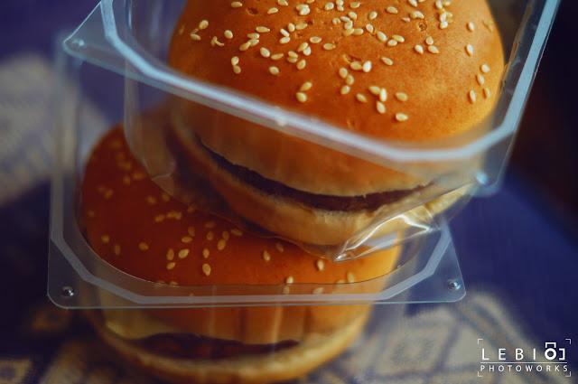 McDonald rozdaje gratisy stałym klientom!