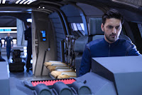 Star Trek: Discovery Image 5 (7)