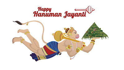 hanuman jayanti 2018 HD Images Download