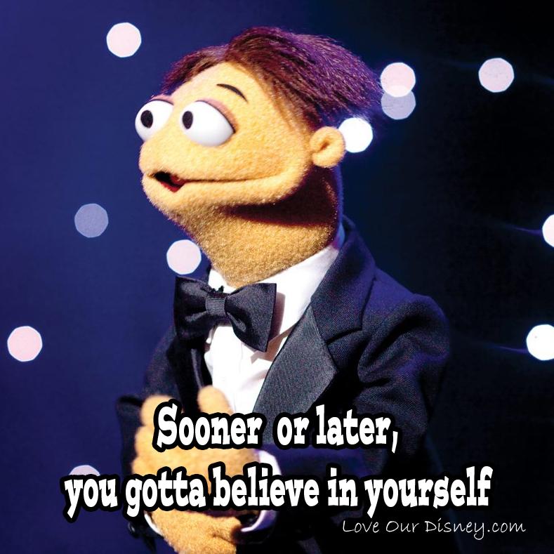 Muppet Quotes Muppetquotes: Muppet Movie Quotes. QuotesGram