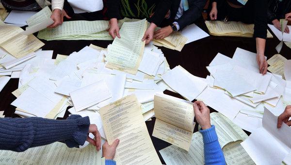 HRM Dissertation Topics