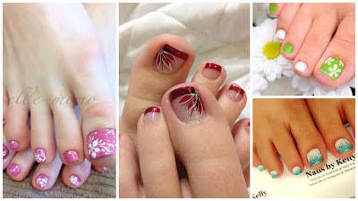 pedicura-diseños-nail-art
