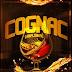 New Video: Dany Jonaé - Cognac | @dany_jonae