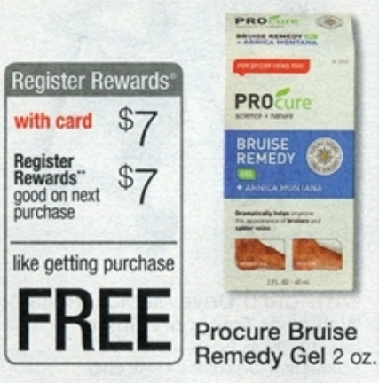 walgreens lift chairs light weight wheel chair extreme couponing mommy: coupon matchups 10/5 - 10/11/14