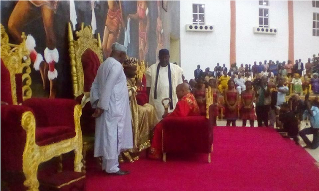 Jacob-Zuma-gets-chieftaincy-title-in-Imo-state-Nigeria