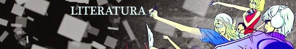 http://memoriasdelsoador.blogspot.com.es/search/label/Literatura