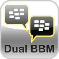 BBM + BBM 2 + BBM 3 + BBM 4 APK Android Versi Terbaru