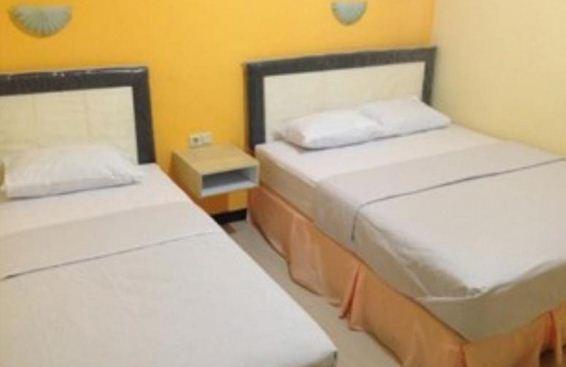 Fasilitasnya Tidak Selengkap Hotel Tapi Tetap Nyaman Untuk Beristirahat Guest House Murah Di Surabaya Cocok Buat Anda Yang