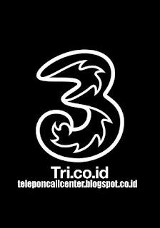 Call Center Customer Service Three 3 Care