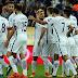 Μουντιάλ | Να τριτώσει το καλό η εθνική μας ομάδα ποδοσφαίρου