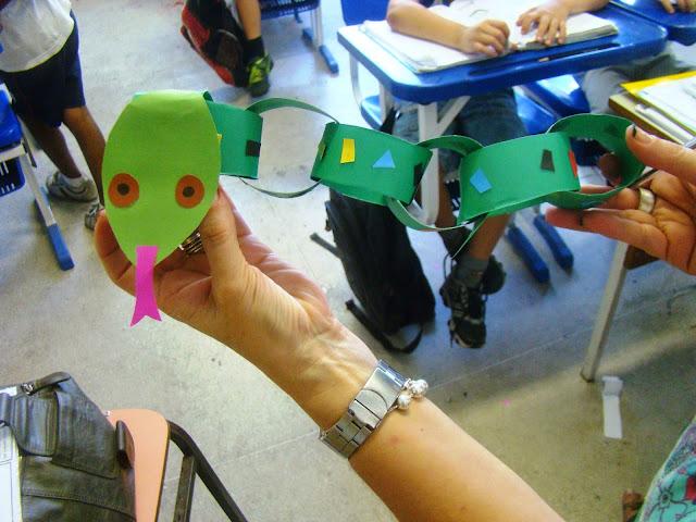 Resultado de imagem para ideias para folclore boitatá educação infantil