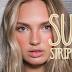 Tendência: Sun Stripping