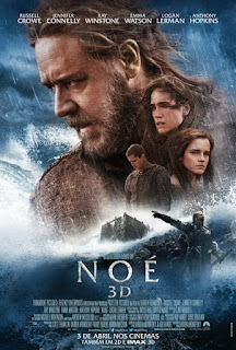 Neia-Silva-Eliseu-Antonio-Gomes-Belverede-Hollywood-Noah-Noe-Darren-Aronofsky-Ad-Handel-Russell-Crowe-Jennifer-Connelly-Ray-Winstone-Emma-Watson-Logan-Lerman-Antony-Hopkins-cinema-movie-theater-house-movies-cine-picture-show-moving-playhouse-teatro-close-up-Paramount-Pictures