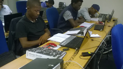 http://computing101.isaac-khonjelwayo.com/forum-5-training-and-development/