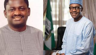 Buhari should resign demanded by Jibrin