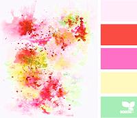 Image result for design seeds january