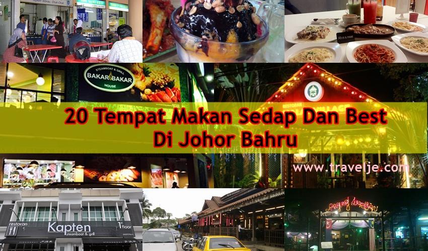 Tempat Dating meilleur di Johor
