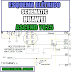 Esquema Eletrico Huawei Ascend Y625 Celular Smartphone Manual de Serviço - schematic service manual